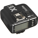 GODOX X1-C transmitter For Canon